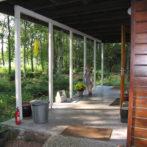 BH-veranda