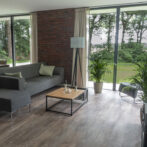 M09a Woonkamer